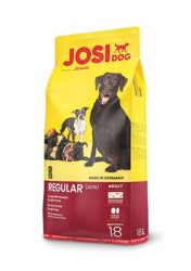 Outlet : Josera JosiDog Regular 18kg, 25/15