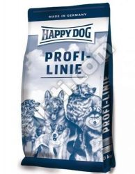 Happy Dog Profi line mini puppy csirkementes,  20kg