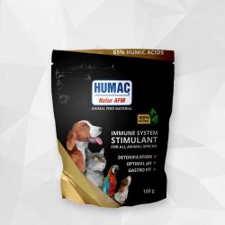 Humac Natur AFM táplálékkiegészítő 100gr.