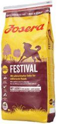 Outlet : Josera Festival 15kg