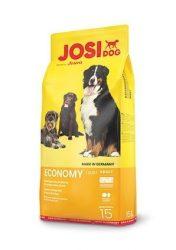 Josera JosiDog Economy 15kg, (22/8)