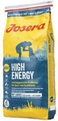 Josera High Energy 30/21, 15kg