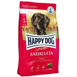 Happy Dog Sensible Andalucia 11kg