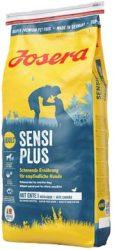 Outlet : Josera SensiPlus 24/12, 15kg