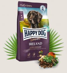Happy Dog Supreme Ireland (Irland)   12,5kg.