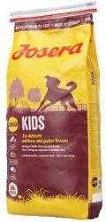 Outlet : Josera Kids 15kg