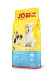 Outlet : Josera JosiDog Junior 18kg, 25/13
